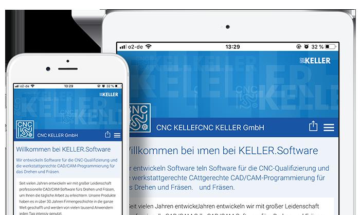 screenshot ipad und iphone apple