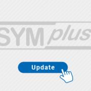 symplus update