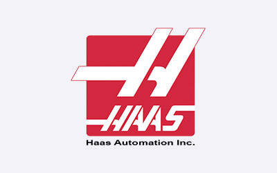 logo haas automation