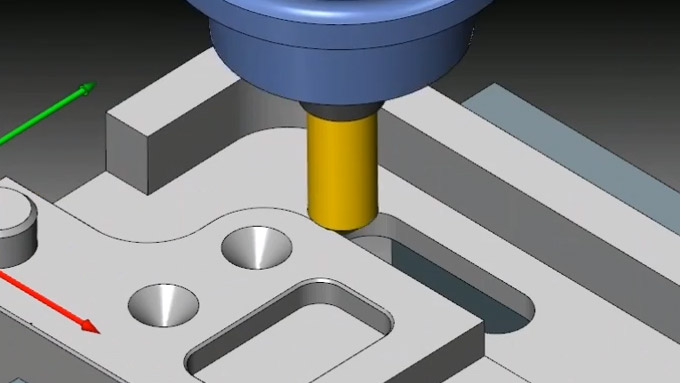 Video Thumb Kellercam