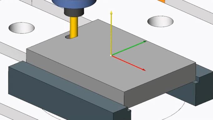 Video Thumb Parameter Programming
