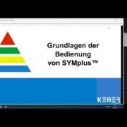 basics handling cnc software symplus